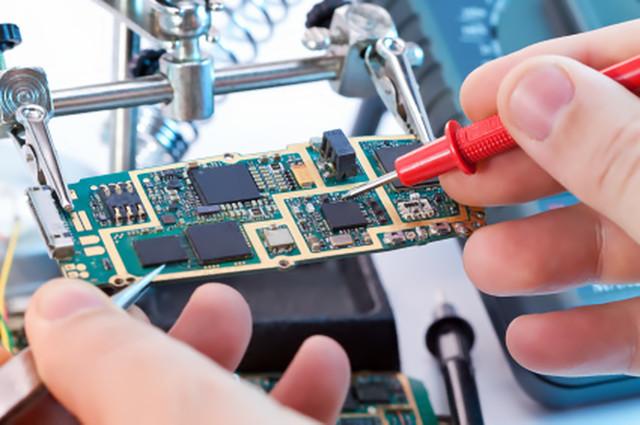 La empresa centra sus desarrollos en los sistemas de control, más concretamente en redes de control autoconfigurables e inalámbricas