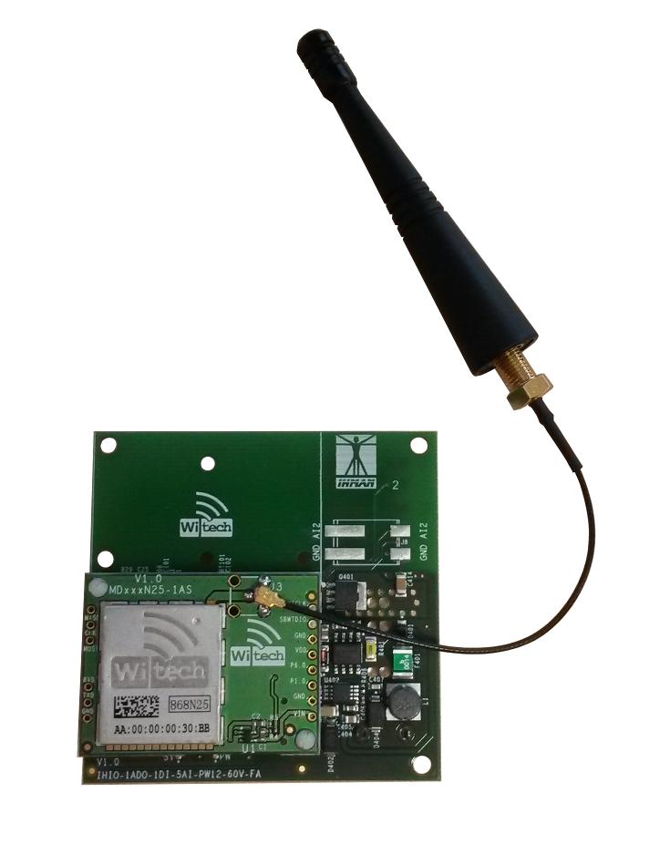 conexion-modulo-antena-externa