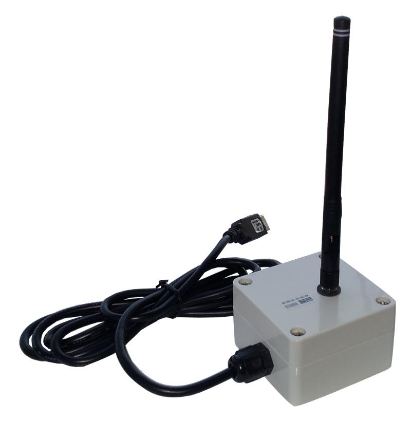 repetidor-antena